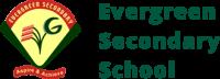 Evergreen Secondary E-Open House